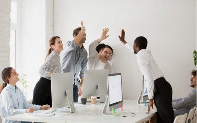 4 Qualities Your Business Should Look For In Its CRM Software